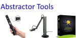 Tools used by Real Estate Title Abstractors
