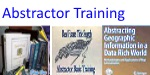 Abstractor / Title Examiner Training and Books