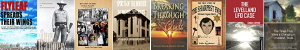 Books about Hockley County Texas