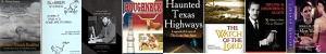 Books about Levelland, Anton, Smyer . . .
