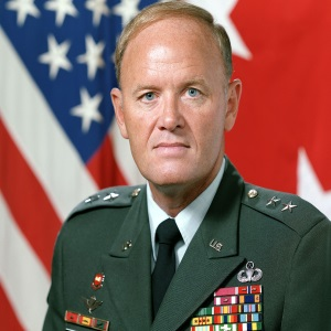 Howard D. Graves