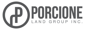 Porcione Land Group, Inc